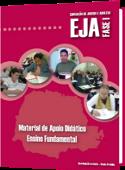 Livro para EJA GRÁTIS em PDF