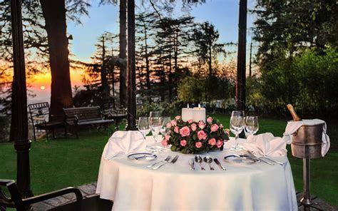 Cost of Destination Wedding in shimla   Diwas Wedding