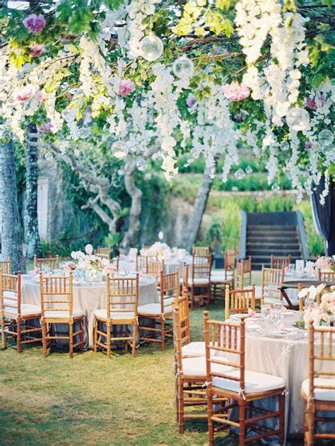 Best 25  Bali wedding ideas on Pinterest