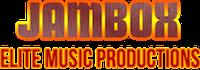 JAMBOX Elite Music Production