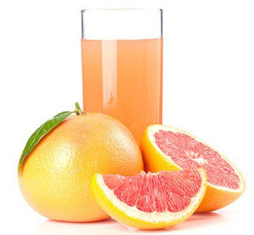 The Truth About The Unoffcial Fad Mayo Clinic Grapefruit Diet