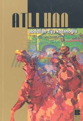 atli-han-ziya-kozanoglu