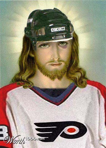 Hockey Jesus photo Flyers.jpg