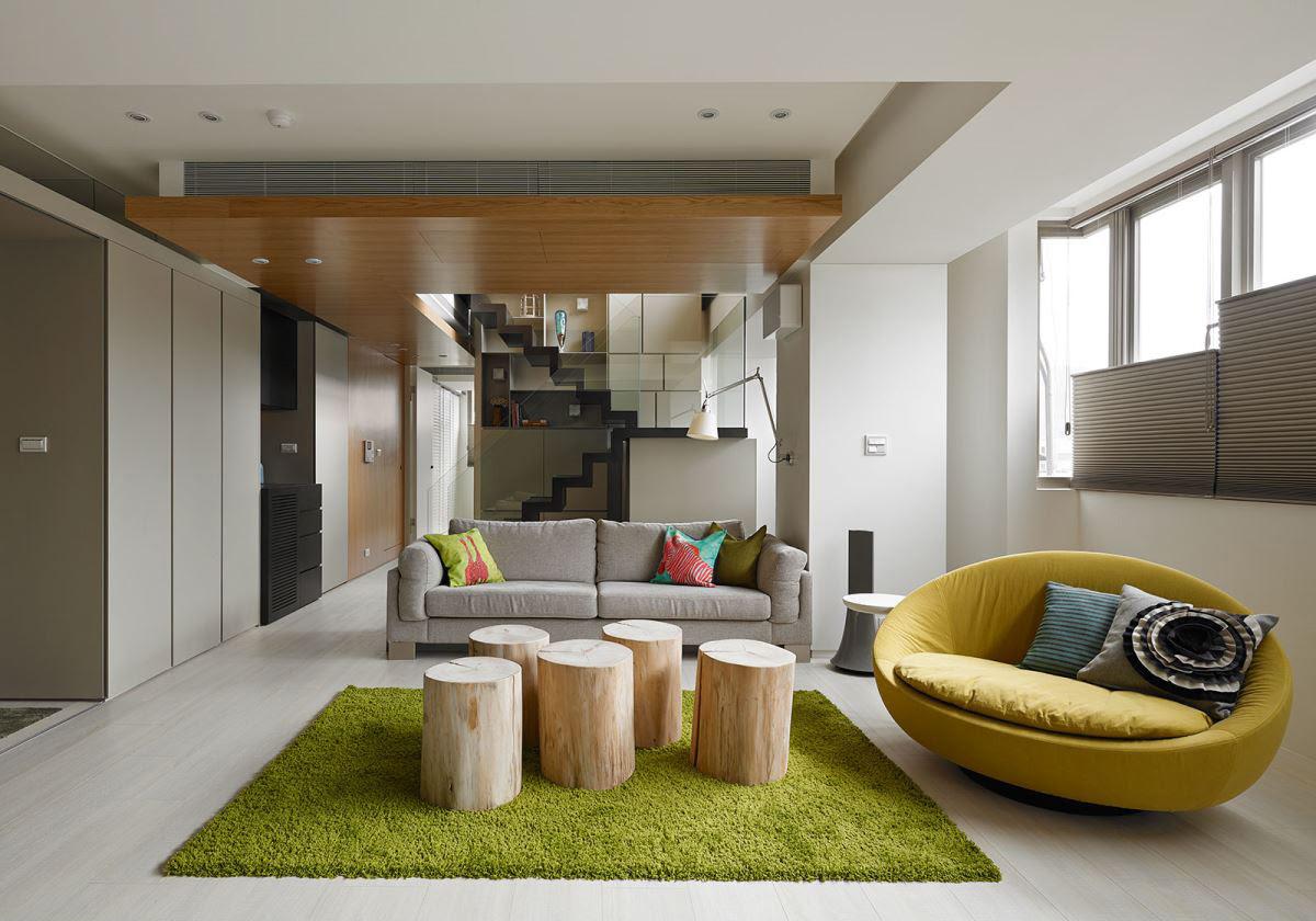 Interior Design 3D Models Free Download » Design and Ideas