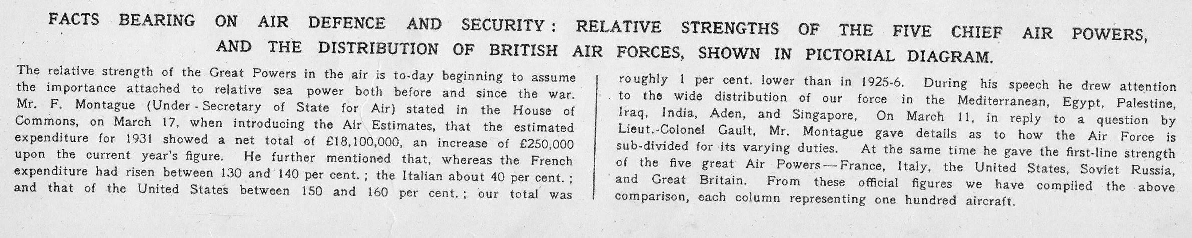 Illustrated London News (1935)
