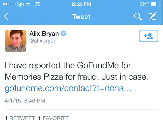 Alix Bryan CBS6