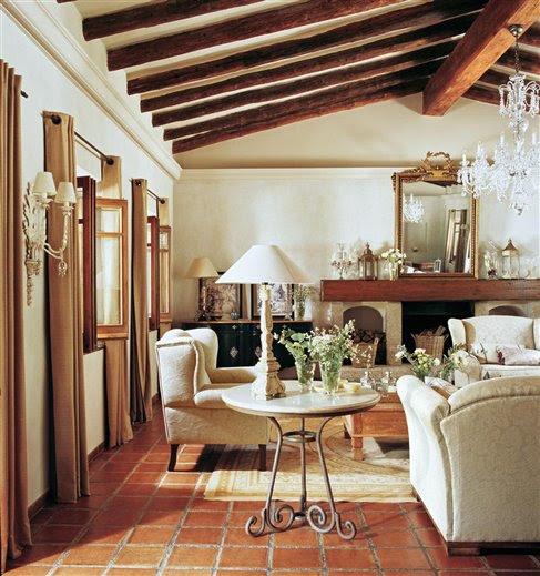 January Decorating Ideas: Inspiring Interiors