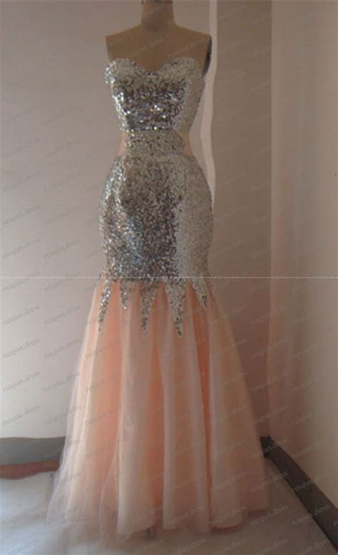 ideas  upcycled prom dress  pinterest duct