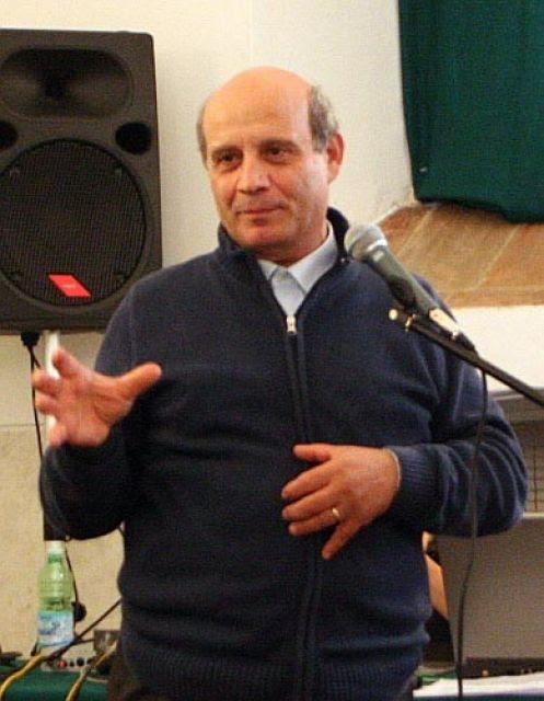 Morto Michele Gesualdi, simbolo della battaglia per il ...