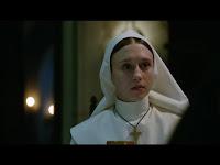 Full HD The Nun BluRay Sub Indo