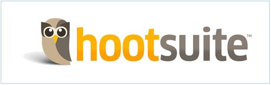 hootsuite 15 FREE TOOLS FOR SMEs AND STARTUPS TO HELP IN DIGITAL MARKETING!