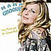 Mama Groove: How Mama Got Her Groove Back!