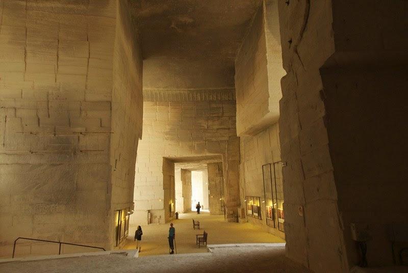 Cathédrale d'images