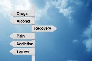 addiction_rehab