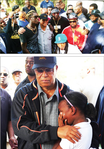 time-truth-about-farrakhan_03-29-2016c.jpg