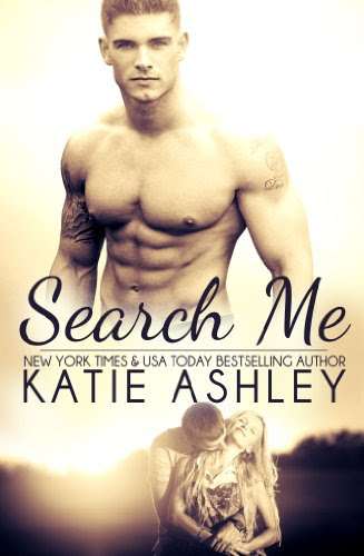 Search Me by Katie Ashley