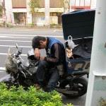 japanese_sleeping_102