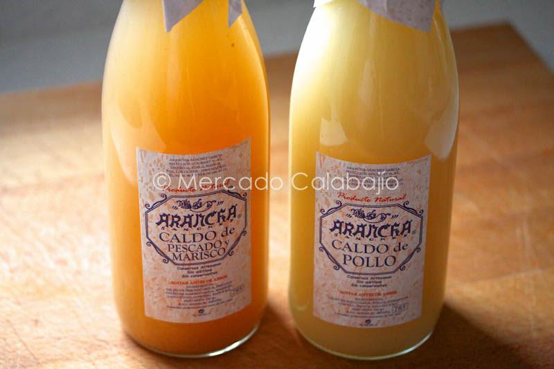 CALDOS ARANCHA-1