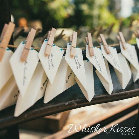 Best 25  Aviation wedding theme ideas on Pinterest
