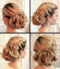 Wedding Hair: Factors to Take Into Consideration   MaDailyLife