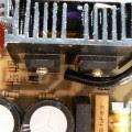 zasilacz-impulsowy-SMPS mạch