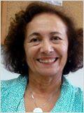 Zezita Matos