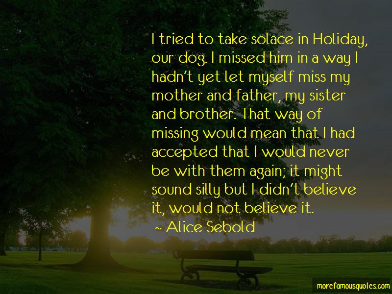 Quotes About Missing My Sister And Brother Top 2 Missing My Sister
