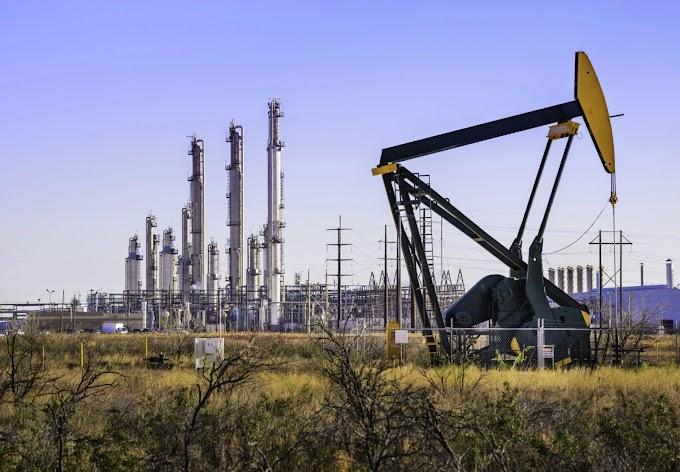 Los subsidios a combustibles fósiles suman 6 billones de dólares, estima el FMI
