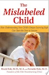 Book The Mislabeled Child
