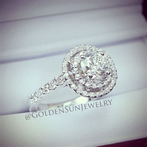 1000  images about Golden Sun Jewelry Instagram on
