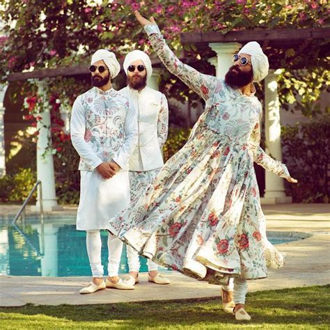 Sabyasachi Spring Summer Collection Is Here To Give You
