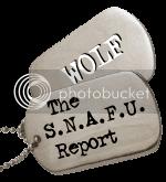 The SNAFU Report