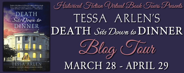 04_Death Sits Down to Dinner_Blog Tour Banner_FINAL