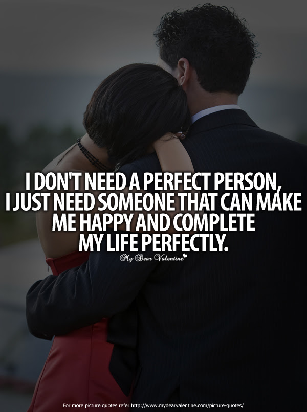 Quotes About I Need Him 56 Quotes