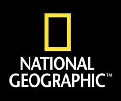 Natgeo National geographic - Ao Vivo