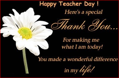 Happy Teachers Day Pm Modi Ji Inspirational Best Thoughts Quotes In