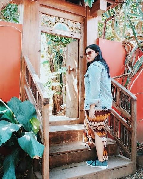 Jalan-Jalan Bareng Traveloka Eats di Surabaya dan Madura