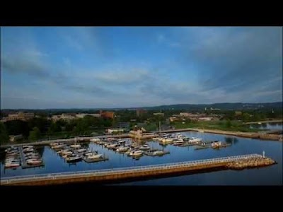Traverse City named Midwest Living's 'Greatest Midwest Town'
