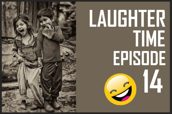 """Mom, where do tampons go?...""  