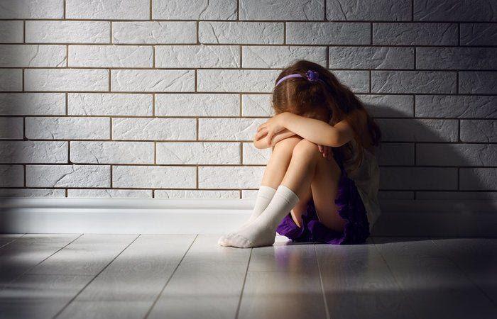 Resultado de imagem para Suspeito de 'comandar' e filmar estupro coletivo de menina de 11 anos é preso em flagrante no DF