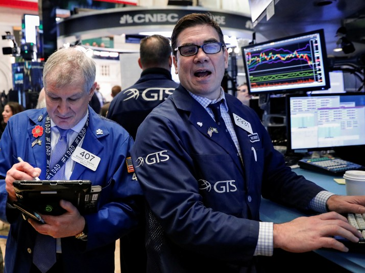 the-stock-market-hit-its-financial-crisi