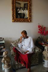 Kora Kagaz Tha Ye Mann Mera by firoze shakir photographerno1