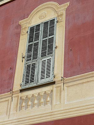 fenêtre château.jpg