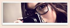 Old Blog,