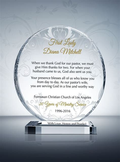 Thank You Pastor   Appreciation, Delicate and Churches