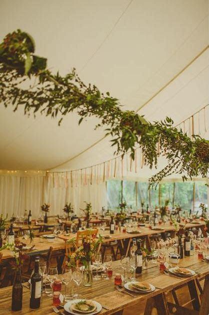 Wedding Decor Vaal   Wedding Dress & Decore Ideas