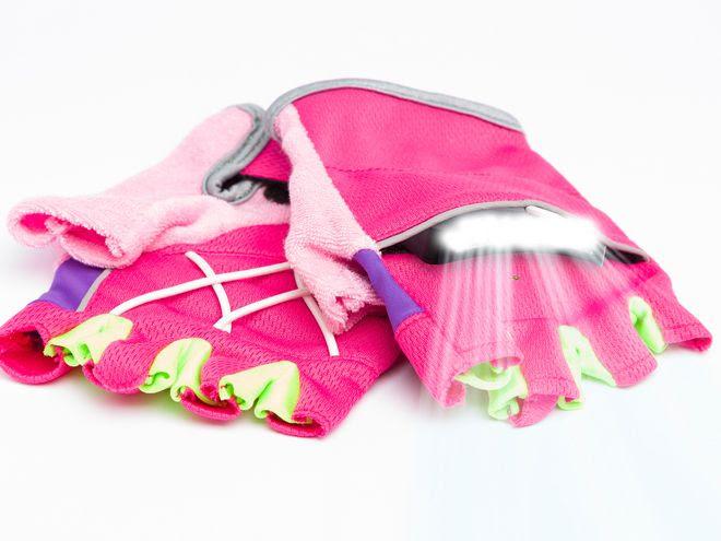 photo Pink short w lights 660x495_zpsvgezwoo9.jpg