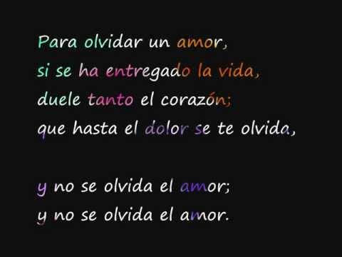 Frases Para Olvidar Un Amor Love Alin Imagenes De Amoralin