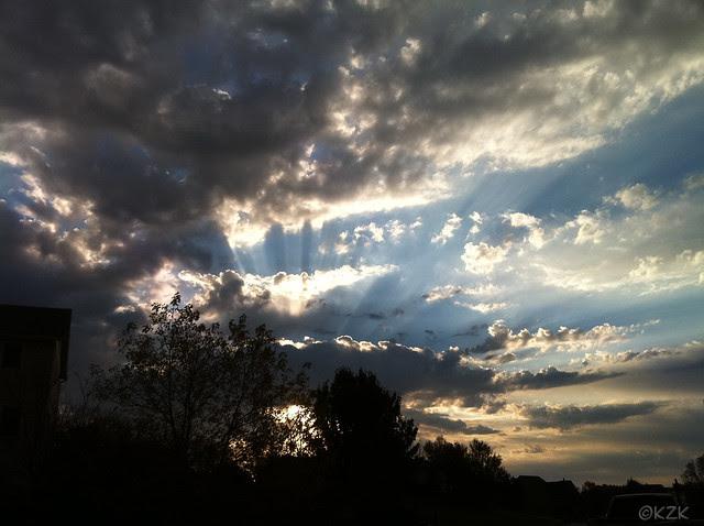 IMG_0439 Sunrise