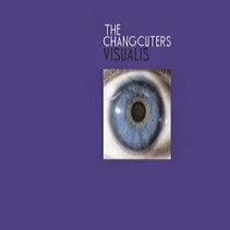 Lirik Lagu The Changcuters - Antariksa